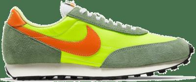 "Nike DAYBREAK ""LIMELIGHT"" DB4635-300"