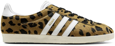 adidas Gazelle NOAH Cheetah FY5378