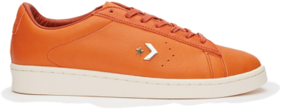 Converse Pro Leather Ox Orange 168853C
