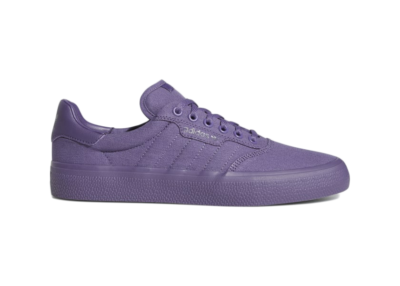 adidas 3MC Tech Purple EG8546