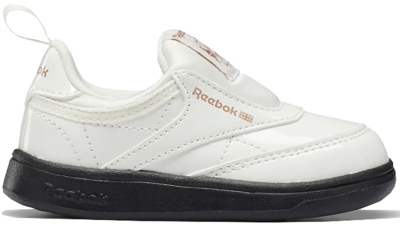Reebok Club C Slip-On Cardi B Birthday 2020 (TD) H69073