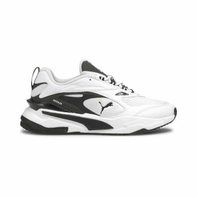 Puma Rs-fast Ah White 375696 04