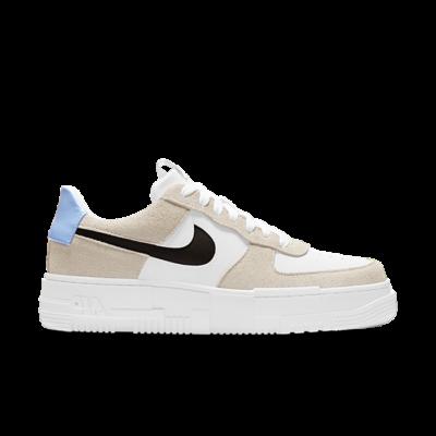 "Nike Air Force 1 Pixel ""Desert Sand"" DH3861-001"