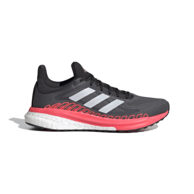 adidas SolarGlide 3 ST Grey Five FV7252