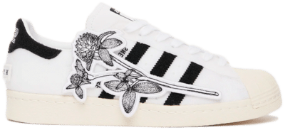 adidas Superstar SNS Kinenbi FY0642