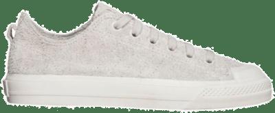 adidas Nizza RF Sneakers EE5609 grijs EE5609