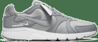 Nike Atsuma Grijs CD5461-007