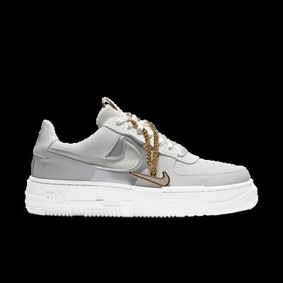 """Nike Air Force 1 Pixel """"Summit White"""" DC1160-100"""