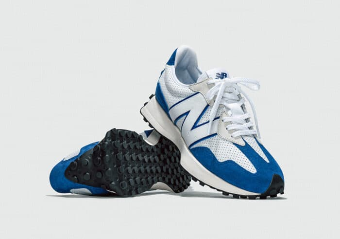 primary pack new balance 327