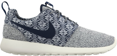 Nike Roshe One Winter Yeti 807440-441