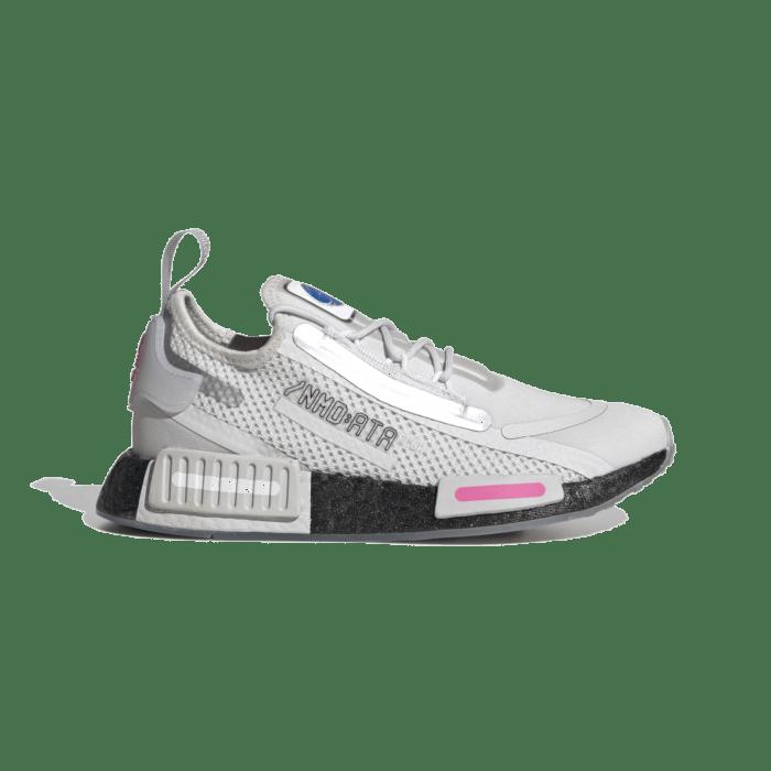 adidas NMD_R1 Spectoo Dash Grey FY9044