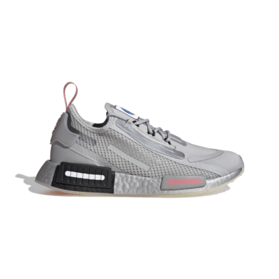 adidas NMD_R1 Spectoo Grey Two FZ3206