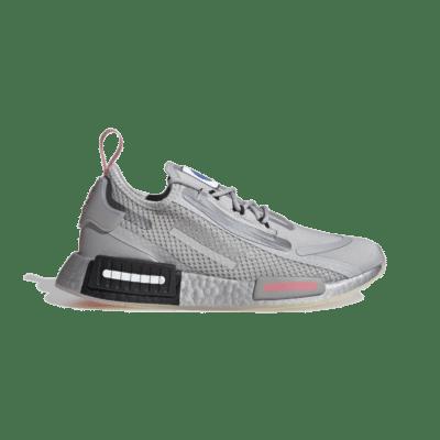 adidas NMD_R1 Spectoo Grey Two FZ3206