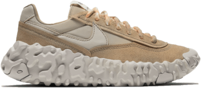 Nike OverBreak SP College Grey DA9784-001