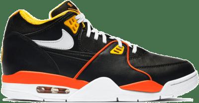 Nike Air Flight 89 Raygun DD1171-001