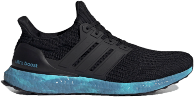 adidas ULTRABOOST 4 DNA IN COLOR Core Black GZ8815