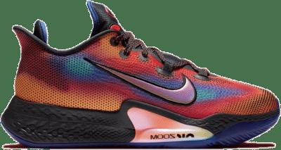 Nike Air Zoom BB NXT Heat Map CK5707-401