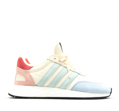 adidas I-5923 Pride Pack (2018) B41984