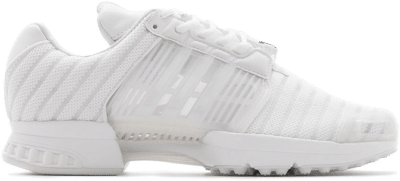 adidas Climacool Wish Sneakerboy Jellyfish BY3053