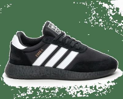 adidas I-5923 Black Boost CQ2490