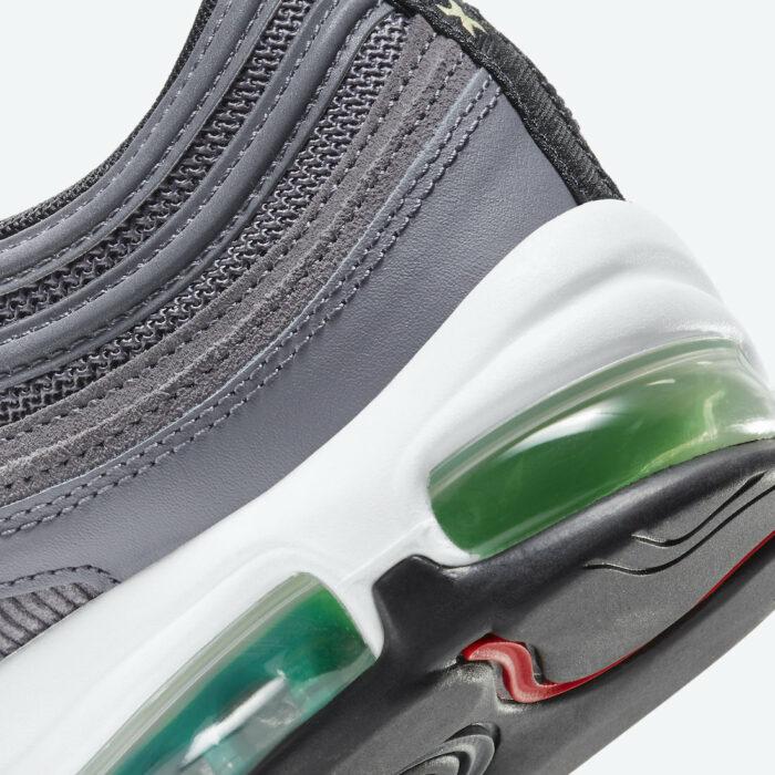 Nike Air max 97 3m