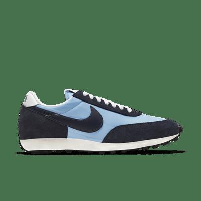 "Nike DAYBREAK ""ARMORY BLUE"" DB4635-400"