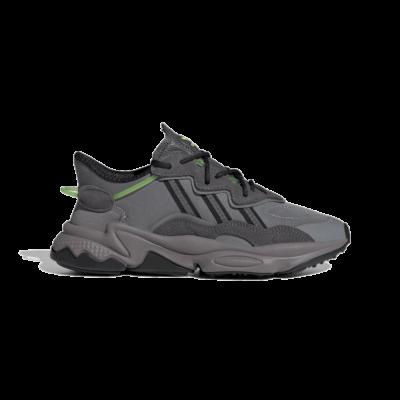 adidas OZWEEGO Grey Five FX5186