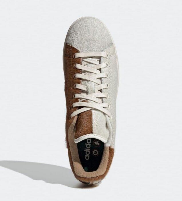 smith stan gremlin Adidas