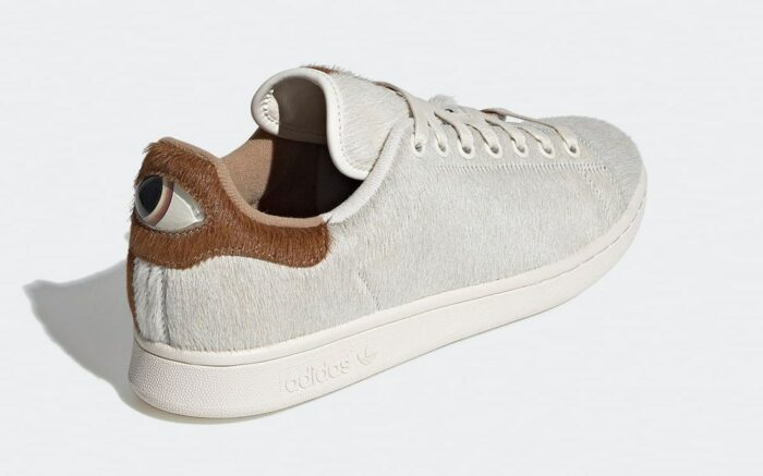gizmo Adidas stan smith