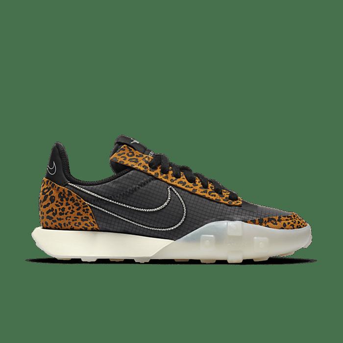 "Nike Waffle Racer 2X ""Animal"" DC9208-001"