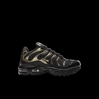 Nike Tuned 1 Black CD0610-011