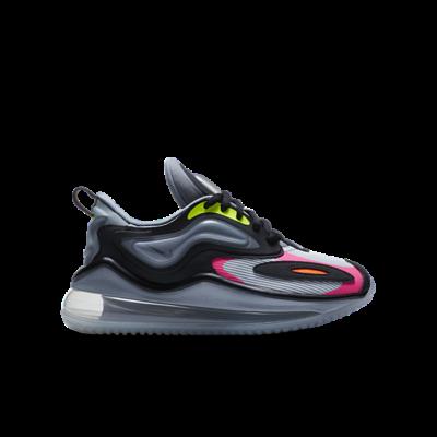 Nike Air Max Zephyr Grey CN8511-002