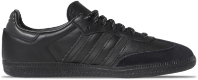 "Adidas Pharell x Samba ""Black Ambition"" GY4978"