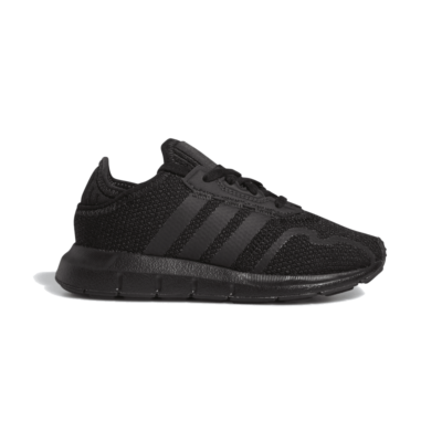 adidas Swift Run X Core Black FY2169
