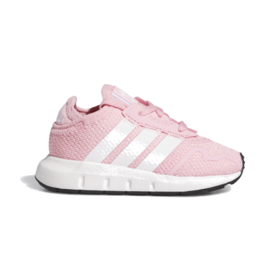 adidas Swift Run X Light Pink FY2183