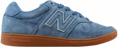 New Balance 288 Suede Pale Blue/Gum CT288BG