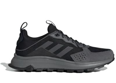 adidas Response Trail Core Black Core Black EG0000
