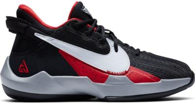 Nike Zoom Freak 2 Bred (PS) CN8576-003