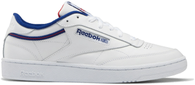 Reebok Club c 85 White FW7785