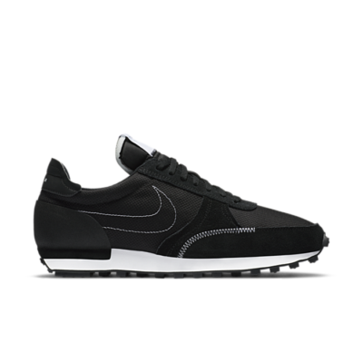 "Nike DAYBREAK-TYPE ""BLACK"" CT2556-002"