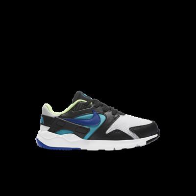 Nike LD Victory Grijs AT5605-009