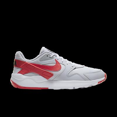 Nike LD Victory Grijs AT4249-005