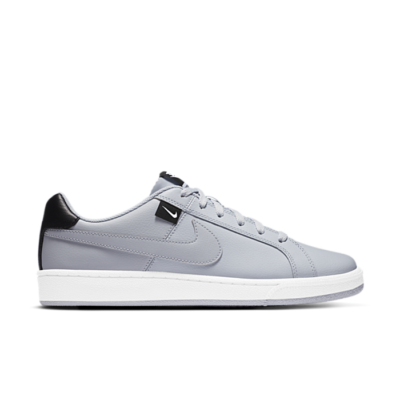 Nike Court Royale Tab Grijs CJ9263-004