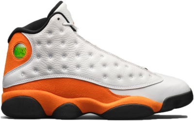Jordan 13 Retro Starfish 414571-108