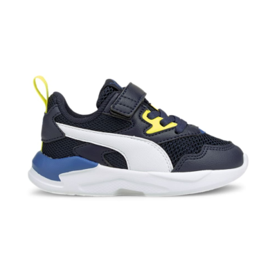 Puma X-Ray Lite sneakers 374398_10