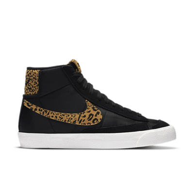 "Nike Blazer Mid 77 ""Animal"" DC9207-001"