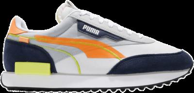 Puma Rider Twofold Grey 381052 02