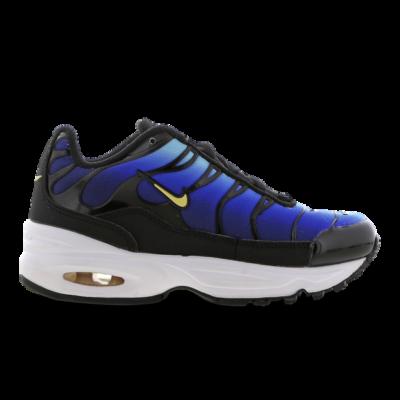 """Nike Tuned 1 Og """"Hyper Blue"""" Blue BV5974-003"""