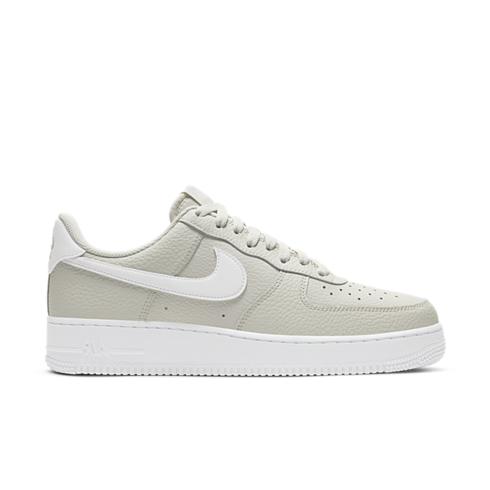 Nike Air Force 1 Low White CT2302-001