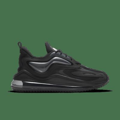 Nike Air Max Zephyr Black CV8837-002